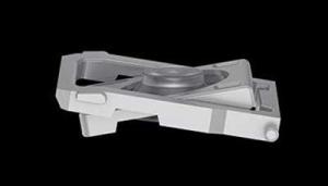 Заміна клавіші на MacBook Air, MacBook Pro Retina