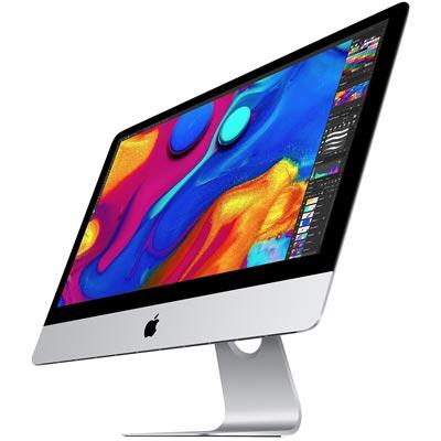 iMac Slim