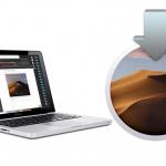 Встановлення свіжої версії macOS після модернізації MacBook Pro Unibody