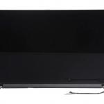 """Заміна екрану на MacBook Pro Retina 13"""" A1502 Late 2013 Mid 2014 Part 661-8153"""