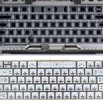 Заміна клавіатури MacBook Pro Touch Bar