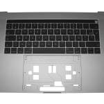 Заміна top case MacBook Pro Touch Bar