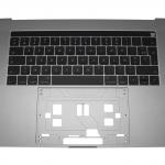 Заміна top case MacBook Pro Touch Bar