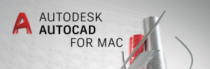 AutoCAD-for-Macos