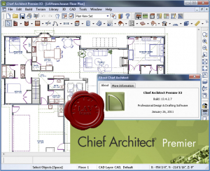 Chief-Architect-Premier-mac
