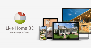 Live-Home-3D-Pro-mac