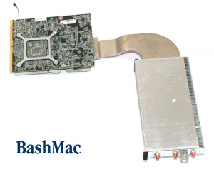 iMac-27-Mid-2011-A1312-video-card