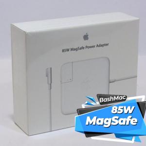 Нова оригінальна зарядка Apple MagSafe Power Adapter 85W